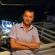 Krasilnikov  Alexander