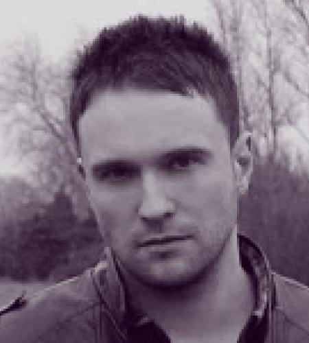 Jay Sangster-Hawkins