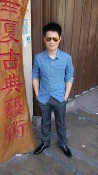 Seng  Loong