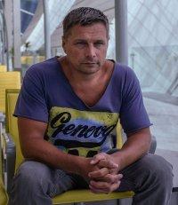 Valery  Belyaev