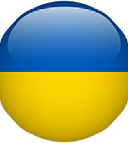 mazavs