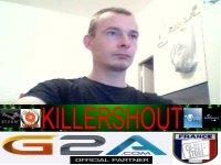 killershout
