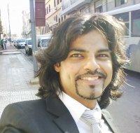 Tareq Kamal Hamdy