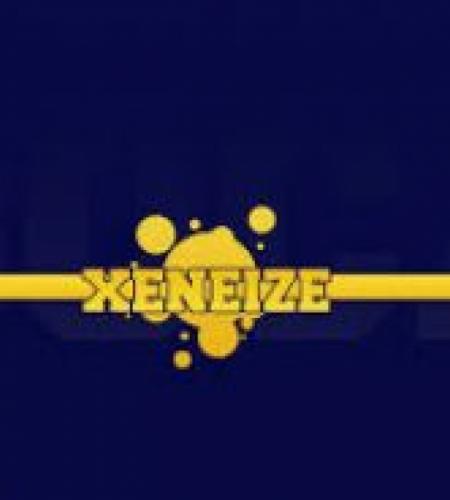 Xenecus