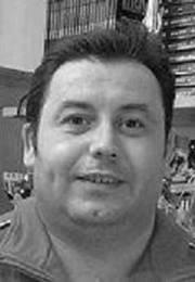 Joaquin Ramon Herrero