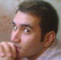 Majid  Jahanshahi