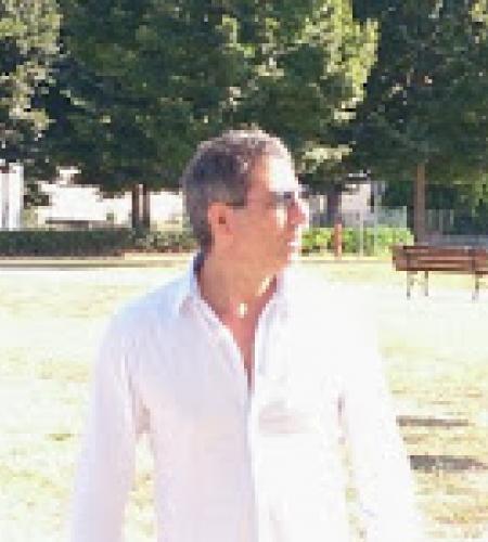 Francesco Serrapica