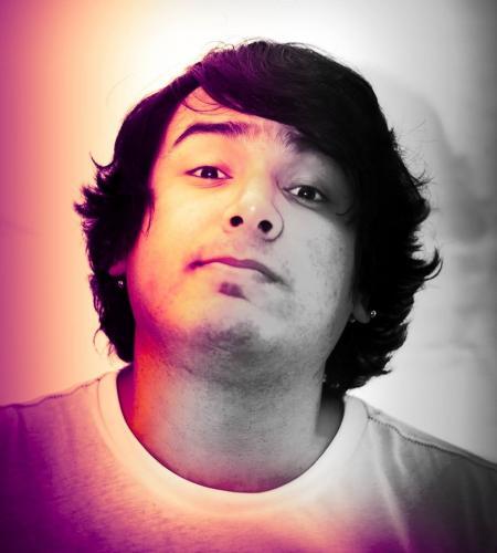 Ayax Rodriguez Hernandez