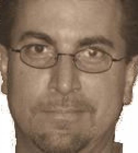 Kevin Clemmer