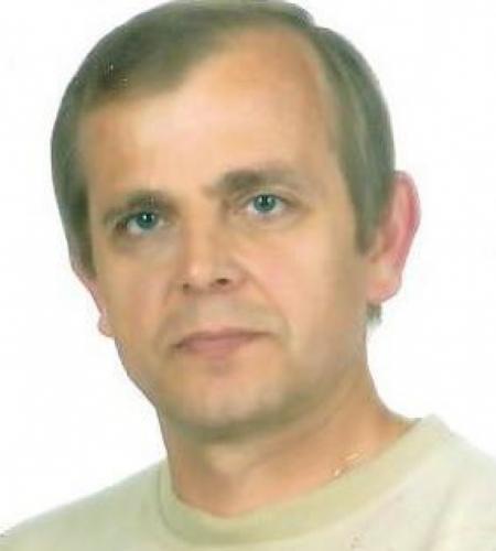 Zbyszek Biernacki